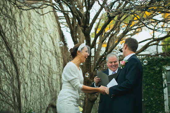 romantic backyard wedding022