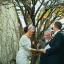 romantic backyard wedding022