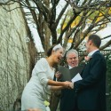romantic backyard wedding023