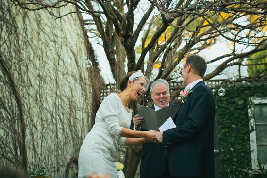 romantic backyard wedding023