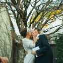 romantic backyard wedding024