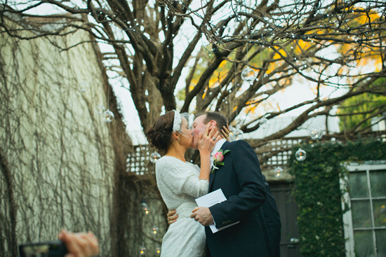 romantic backyard wedding0241 Brooke and Johns Romantic Backyard Wedding