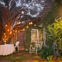 romantic backyard wedding031
