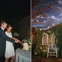 romantic backyard wedding032