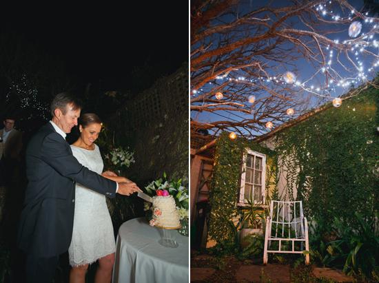 romantic backyard wedding0321 Brooke and Johns Romantic Backyard Wedding