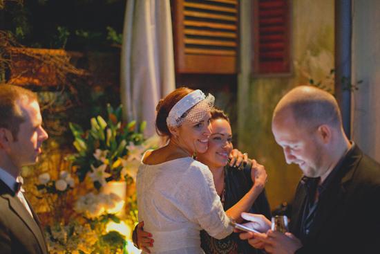 romantic backyard wedding034
