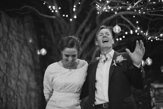 romantic backyard wedding035