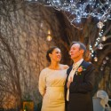 romantic backyard wedding036