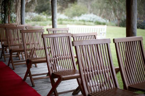 romantic homestead wedding009