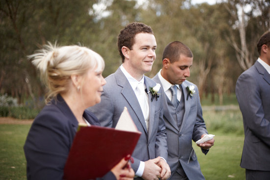 romantic homestead wedding010 Kylie and Shauns Romantic Homestead Wedding