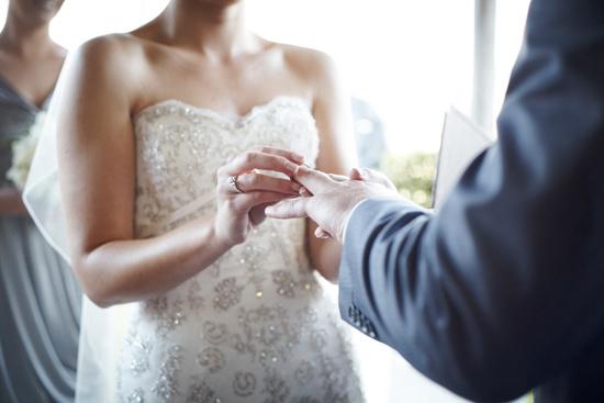 romantic homestead wedding014