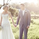romantic homestead wedding015