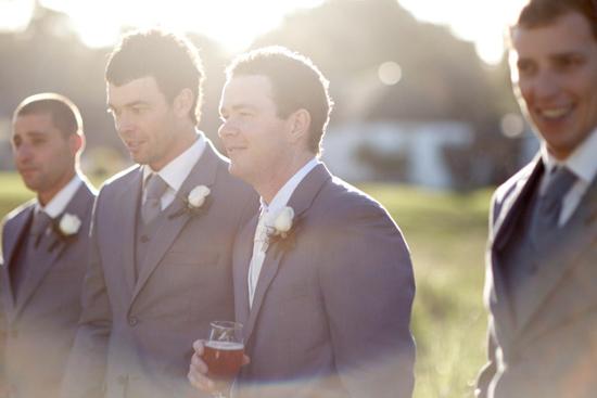 romantic homestead wedding024