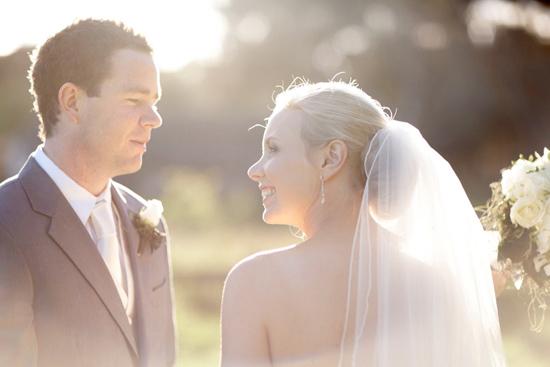 romantic homestead wedding026