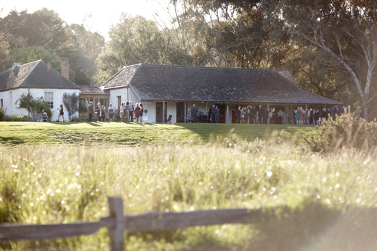 romantic homestead wedding027