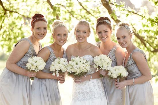 romantic homestead wedding028 Kylie and Shauns Romantic Homestead Wedding