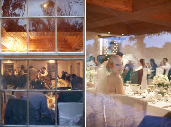 romantic homestead wedding033