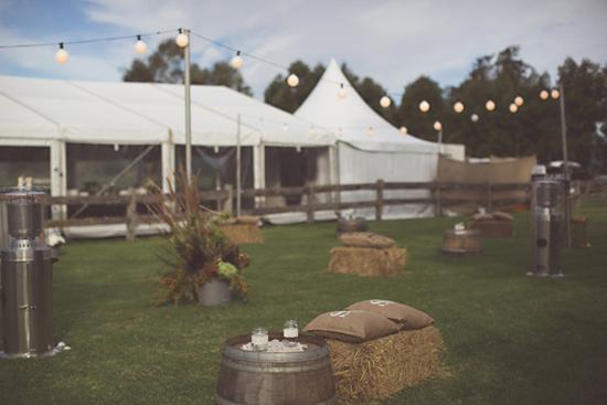 romantic kangaroo valley country wedding05