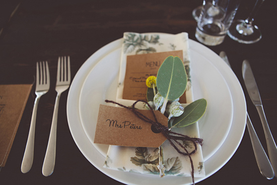 romantic kangaroo valley country wedding07