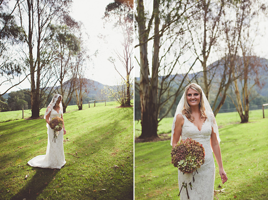 romantic kangaroo valley country wedding13
