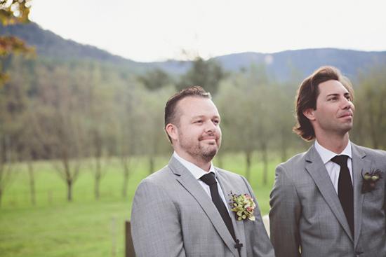 romantic kangaroo valley country wedding16
