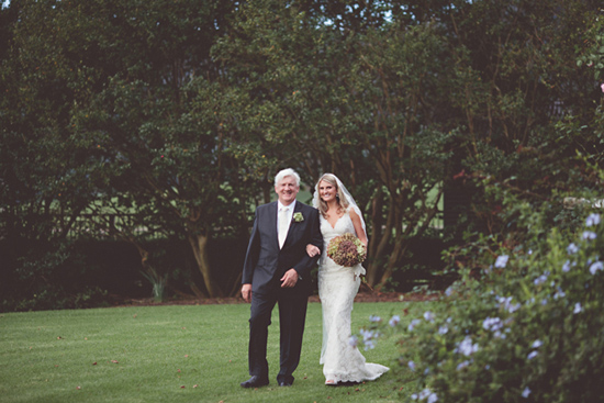 romantic kangaroo valley country wedding18 Sarah and Evans Romantic Country Wedding