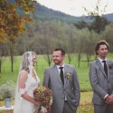 romantic kangaroo valley country wedding23