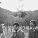 romantic kangaroo valley country wedding25
