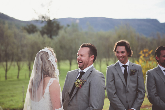 romantic kangaroo valley country wedding26 Sarah and Evans Romantic Country Wedding