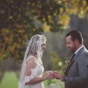 romantic kangaroo valley country wedding28