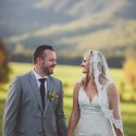 romantic kangaroo valley country wedding37