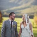 romantic kangaroo valley country wedding37
