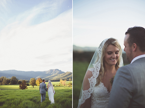 romantic kangaroo valley country wedding38