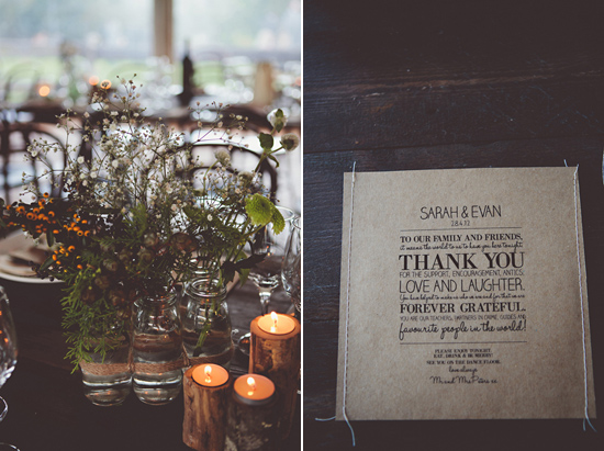 romantic kangaroo valley country wedding41 Sarah and Evans Romantic Country Wedding