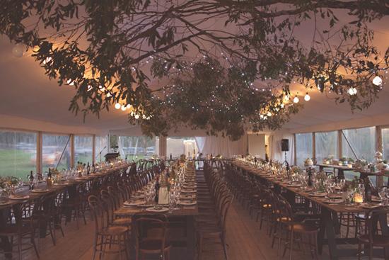 romantic kangaroo valley country wedding42