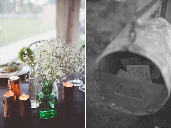 romantic kangaroo valley country wedding43
