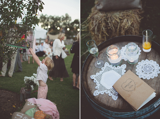 romantic kangaroo valley country wedding45 Sarah and Evans Romantic Country Wedding