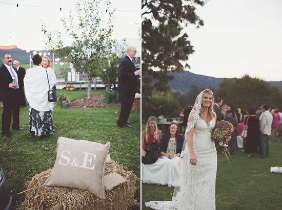 romantic kangaroo valley country wedding46 Sarah and Evans Romantic Country Wedding