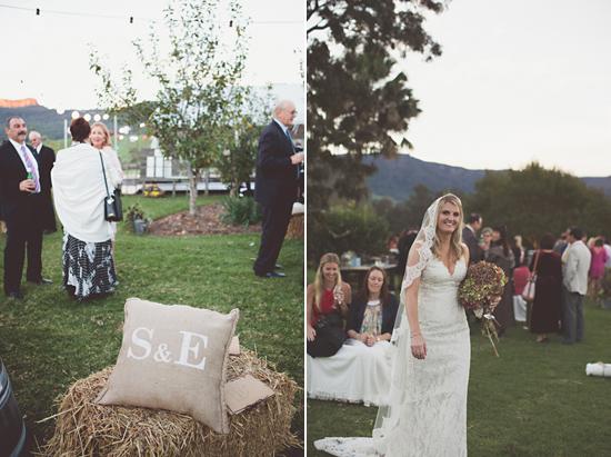 romantic kangaroo valley country wedding46