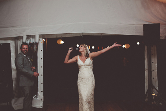 romantic kangaroo valley country wedding62