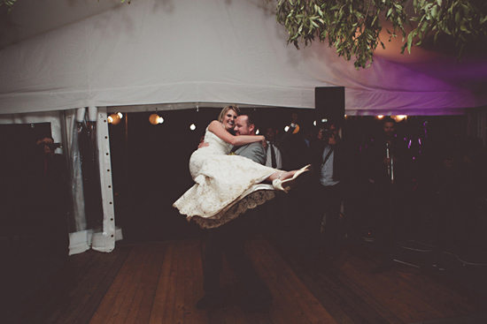 romantic kangaroo valley country wedding66