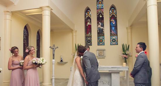 romantic rainy wedding07