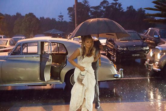 romantic rainy wedding16