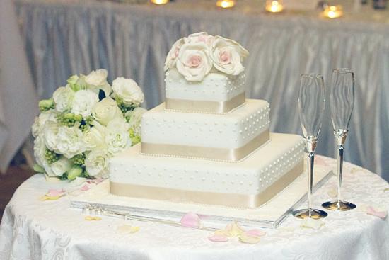 romantic rainy wedding17