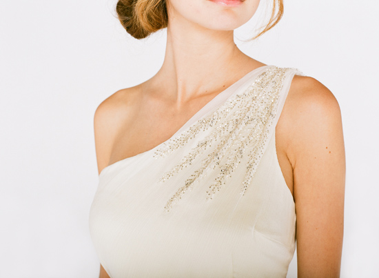 saja wedding gowns 2013 001 Saja Wedding 2013