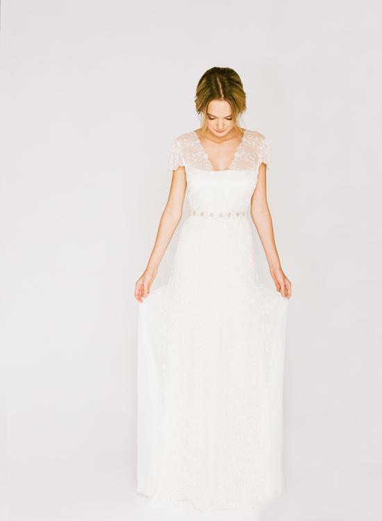 saja wedding gowns 2013 003 Saja Wedding 2013