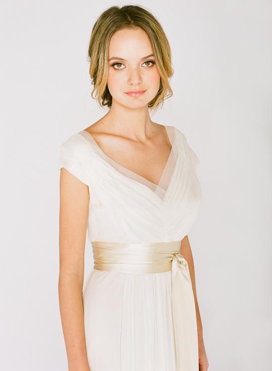 saja wedding gowns 2013 006 Saja Wedding 2013