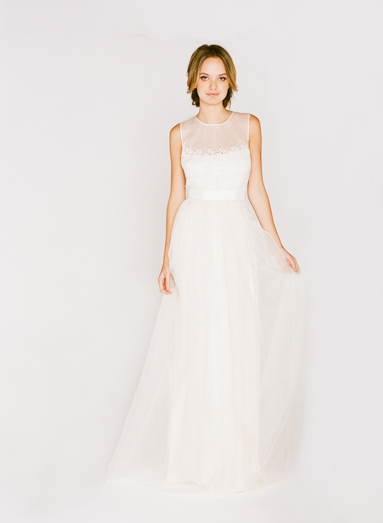 saja wedding gowns 2013-007