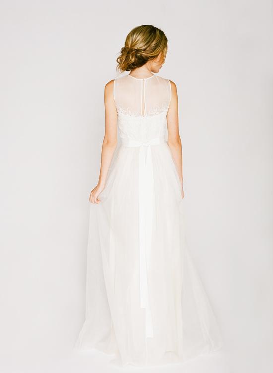 saja wedding gowns 2013-008