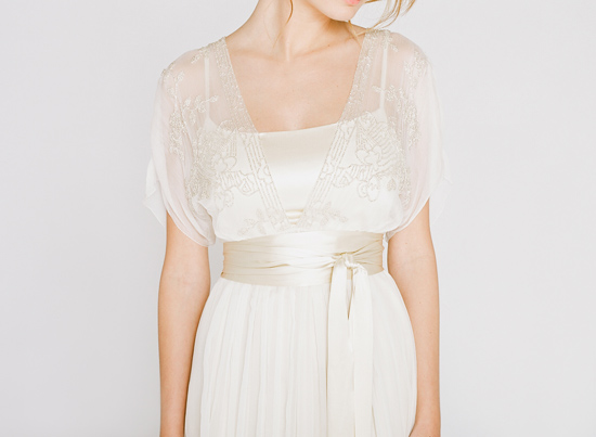 saja wedding gowns 2013-009